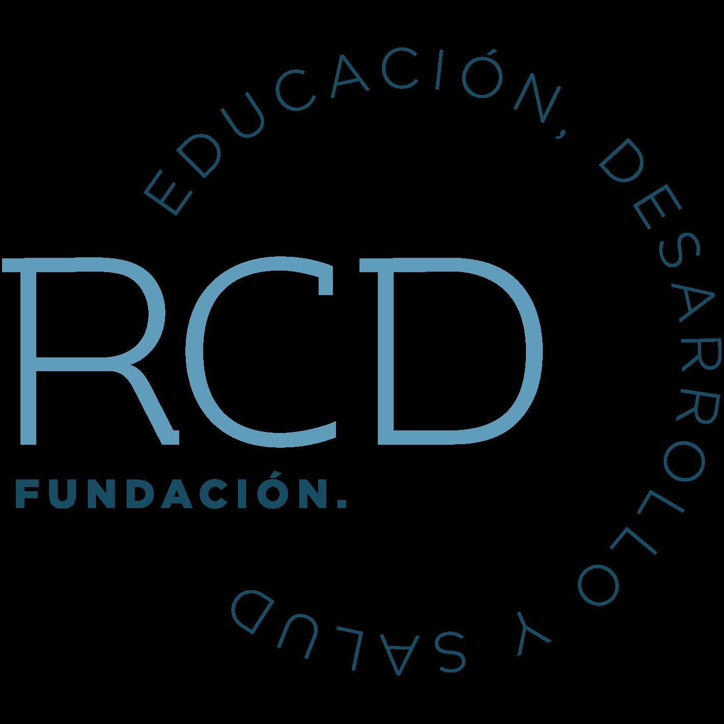 Fundación RCD A.C.